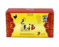 Free shipping Original Bama Tang Bama herbal feet bath powder Bama Plant foot Foot Wash powder