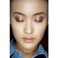 Love atti eddie 6 color/set  eye shadow shimmer free shipping