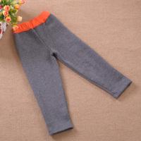 4 pcs/lots 2013 Fashion Design Children Kids Pants Boys Clothing Cartoon Cute Casual Trousers Factory Sale