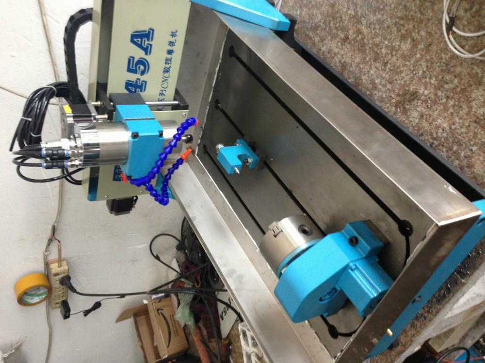 Hobby Cnc Plasma Table ... -PCB-four-4-axis-CNC-engraving-machine-CNC-steel-Copper-drilling.jpg