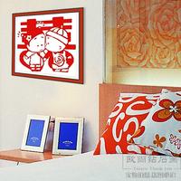 Free shipping, Diy diamond painting cross stitch diamond mural decoration gift cloth-soled