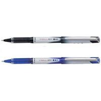 Free shipping, Pilot baile v grip ball pen unisex pen bln-vbg5 0.5mm