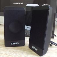 S4 small speaker desktop multimedia laptop mini 2.0 audio subwoofer computer speakers multimedia speaker mp3