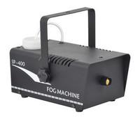 Free shipping 400w hood stage smoke mini smoke 400w smoke machine ktv
