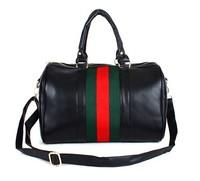 HOT SALE women Classical designer brand handbags free shipping women shoulder bag vintage lady messager bag