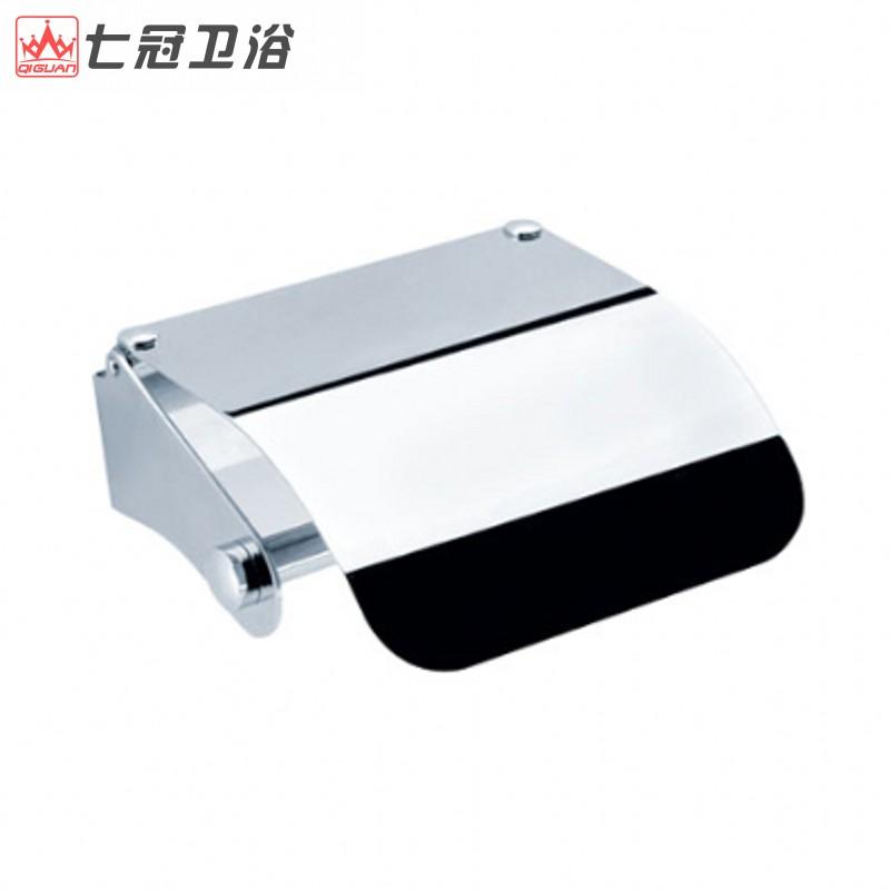 Accesorios De Baño Acero Inoxidable:accesorios de hardware de baño titular de toalla de papel de acero