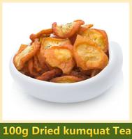 Чай цветочный ELike 100 * *