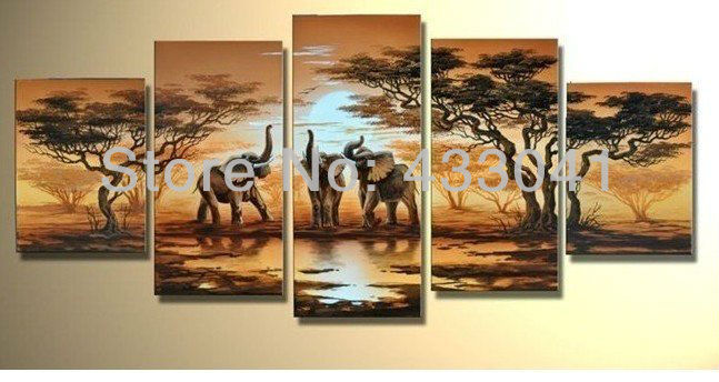 African Wall Decor aliexpress mobile - global online shopping for apparel, phones
