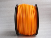 3D Printer Consumables ABS PLA 3mm many colors as your chioce,plastic hot sale high quality