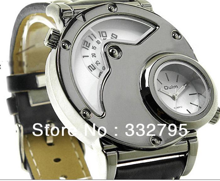 aliexpress buy silver bracelet string