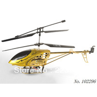3.5ch webcam rc black lh1108 goatsucker helicopter
