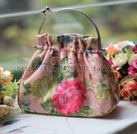 Cheongsam skirt women's handbag women's handbag bag