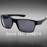 NEW 7891 Unisex Polarized Sunglasses (Black)+free shipping