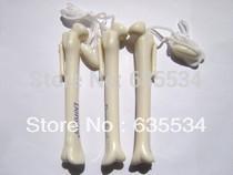 wholesale bone pen