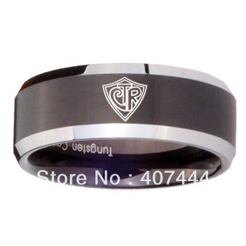 free shipping buy cheap price usa selling 8mm black