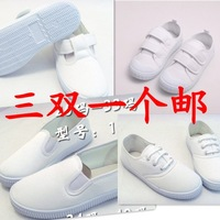 children shoes boys  girls children boots Kids shoes Children's Canvas White Shoes Girls Boys Sport Shoes Free Shipping sneakers