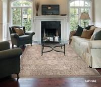 Gift persian carpet wool bedroom carpet fashion american style living room carpet computer cushion
