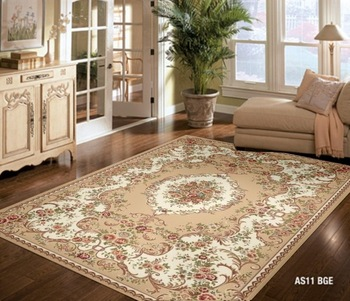 Rustic living room coffee table carpet home bedroom carpet thin carpet pad bed rug