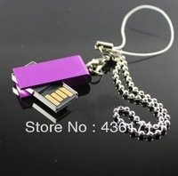 Wholesale Hot sale Fashion Guitar USB 16GB/32GB Flash Memory Stick Pen Drive Disk Red/Black/Purple/Blue/Slivery USB Flash 2.0