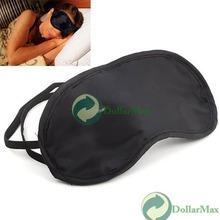 blindfold mask price