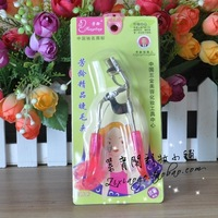 Advanced eyelash curler eyelash curler eyelash curling super beauty make-up tools with spring
