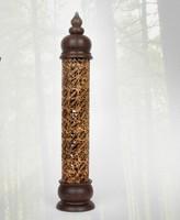 Classical incense burner -spice powder-Incenses fragrance agarwood( Promotion products )