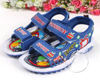 wholesaleFree shipping Connche2013 small child casual sports sandals children sandals shoes sneakers for kids 337