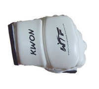 HOT! Upscale Taekwondo Sparring Gloves / Boxing gloves / MMA Gloves / half finger gloves,High Quality,free shipping