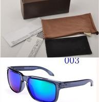 sports sunglasses men women brand designer 2013 sunglasses Cycling glasses HB freeshipping