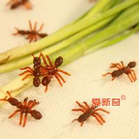 Shock toys funny toys horror toys - ant 1 free shipping