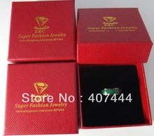 Free Shipping Buy Cheap Price USA Hot Selling 8MM BLACK DOME CLASSIC TUNGSTEN HIS OR HERS