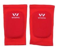 Elbow pad / Elbow protector / Sanda\Taekwondo\Muay Thai protective elbow / high quality / free shipping