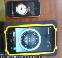 Rugged GIS Solution,mobile Computing,IP67 Waterproof  Rugged Tablet PCs,Compass,3G WCDMA,GPS,Wi-Fi,Bluetooth,IPS screen,Sensors