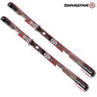 Dynastar allmountain full skiing board outland 80 xt da2ks02 fluid