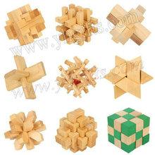wholesale magic cube 3d
