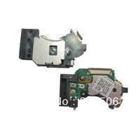 10 pcs Hight quality  laser lens PVR-802w for PS2