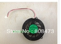 about on   radiator fan AD0605HX-TB3 fan