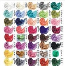 wholesale pashmina cashmere scarf