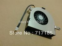 New fan for Toshiba A200 A201 A202 A203 A204 A205 A210 A215 latop Free shipping