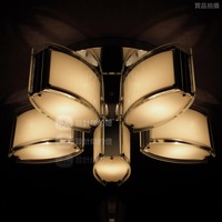 Brief restaurant lights lamp ceiling light