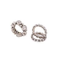 BigBing Fashion  fashion jewelry fashion elastic ring 3   free shipping Q224