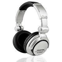 Hot Takstar HD 3000 Monitor earphones Dynamic Stereo Headphones Earphones Professional Audio Monitoring For PC DJ Music Studio