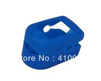 Contec CMS 50DL 50D Rubber Protective Skin Finger Pulse Oximeter Silicone Case