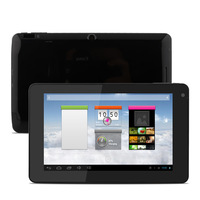 PIPO Smart - S1pro RK3188 Quad - Core Android 4.2 7 inch tablet external 3 g/UMTS access to the Internet