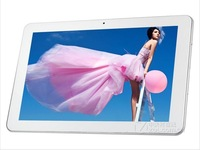 2013 Original Hot AMPE A10 dual engine (8GB) 10.1 inches Dual-core  16G 1280x800  multi- touch screen Wholesale Tablet PC