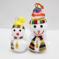 Christmas tree snowman Christmas christmas decoration christmas gift christmas gift snowman