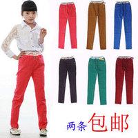 12 autumn 13 autumn 14 juniors clothing big boy 10 girls clothing 11 15 9 jeans