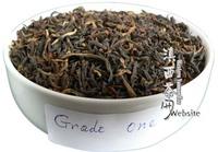 Black Tea*DianHongGroup*grade one*250 grams