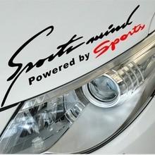 wholesale car headlight cover