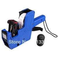 Retail Store Price Pricing Label Labeller Gun MX-5500